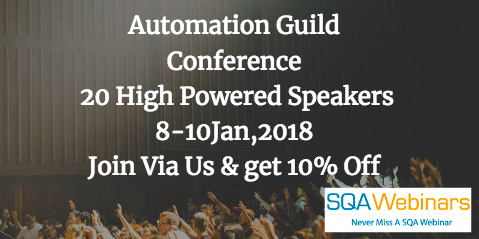 8to10jan18_automationguild